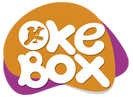 Okebox, the Ultimate Karaoke